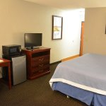 Foto Days Inn West Des Moines