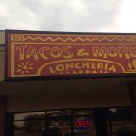 Home cooked Mexican food!! Best authentic Mexican food served with a smile!!