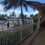 Foto de Hotel Riu Palace Paradise Island