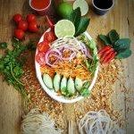 Foto de Noodles Chôp