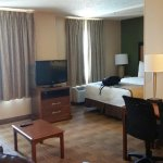 Extended Stay America - Orlando - Convention Ctr - 6443 Westwood Foto