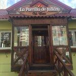 Photo of La Parrilla de Julian