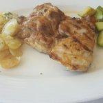 Foto di Restaurante Nitos
