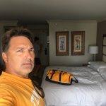 Photo de Hilton Naples