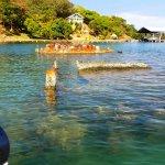 Castaways Cove Foto