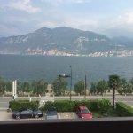 Photo of Hotel Rosmari