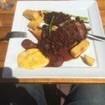 Photo of Restaurant Lemongrass