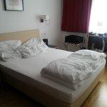 Zeitwohnhaus Suite Hotel & Serviced Apartments Foto