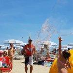 Photo de Beach Egisto 38
