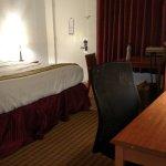 Photo de Magnuson Hotel and Suites Alamogordo
