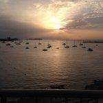 Foto de Intertur Hotel Hawaii Ibiza