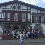 Photo de Hotel Elissaldia
