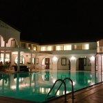 Hotel Il Tempio Foto