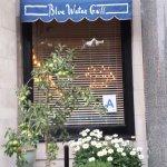 Blue Water Grill Foto