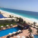 Photo de Club Regina Cancun