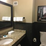 Foto di Drury Inn & Suites Louisville East