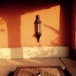 Riad Jonan Foto