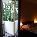 Azimut Hotel Nuremberg Foto