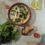 Langoustines a la fondue de poireaux-1_large.jpg