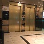 Foto de BA Central Hotel