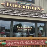 Foto de Nashville Fudge Kitchen