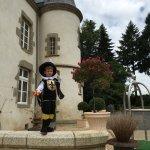 Photo de Chateau du Boisniard