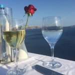 Photo de Ambrosia Restaurant