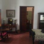 Photo de Neemrana's Hotel de l'Orient