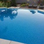Mangoes Resort Foto