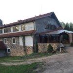 Photo of Bruzis Park Hotel