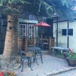 Frisco Lodge Foto