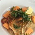 Restaurant Oberes Triemli Foto