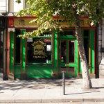 Drop in to 22 Parliament Street, Dublin