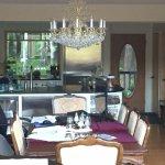 Artesian House Bed & Breakfast Foto