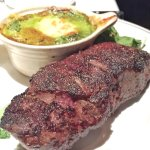 Photo de Truluck's Seafood Steak and Crab - La Jolla