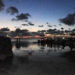 Photo de Island Bay Resort