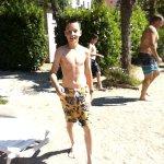 Photo de Ristorante Lido The Beach