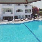 Photo of Andronikos Hotel