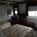 Foto de Bel Aire Motel