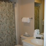 #632 bathroom