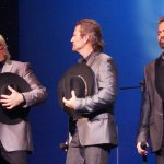 The Texas Tenors Image