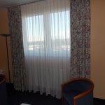 Arcadia Hotel Heidelberg Foto