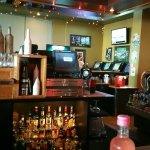 Bar of Wausau