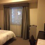 Photo of Hotel Mets Koenji