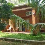 Photo de Sigiriya Cottage