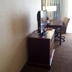 Photo de Holiday Inn Kansas City
