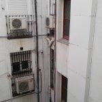 Photo of Hostal Art Madrid