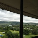 Erskine Bridge Hotel Foto