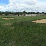 Springfield Village Golf & Spa Foto