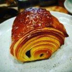 Photo of Gontran Cherrier Artisan Boulangerie